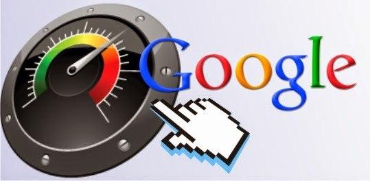 Tăng tốc blog của bạn và làm cho nó an toàn hơn bằng hướng dẫn sử dụng CDN