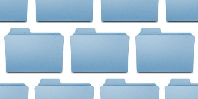 3 thư mục email nên có giúp bạn sắp xếp inbox gọn gàng