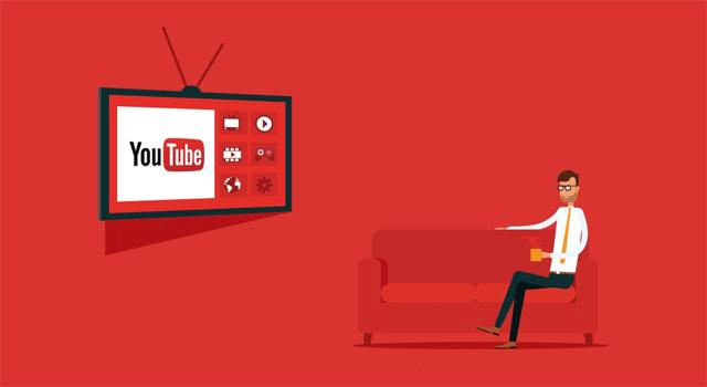 Xem video Youtube không quảng cáo với 6 trang web/công cụ online này
