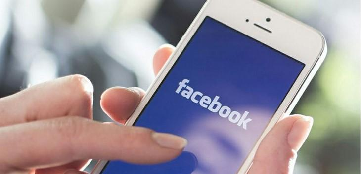 Hướng dẫn hướng dẫn lấy đường link tên Facebook của mình trên điện thoại