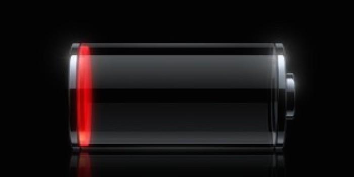 Hướng dẫn hướng dẫn kiểm tra chất lượng pin điện thoại