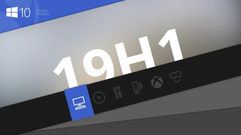 Hướng dẫn tham gia sử dụng tính năng trong Windows 10 Redstone 6