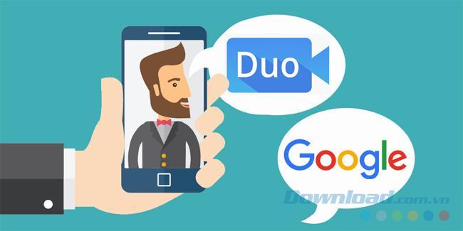 Top 5 phần mềm hấp dẫn khác của Google ít người biết