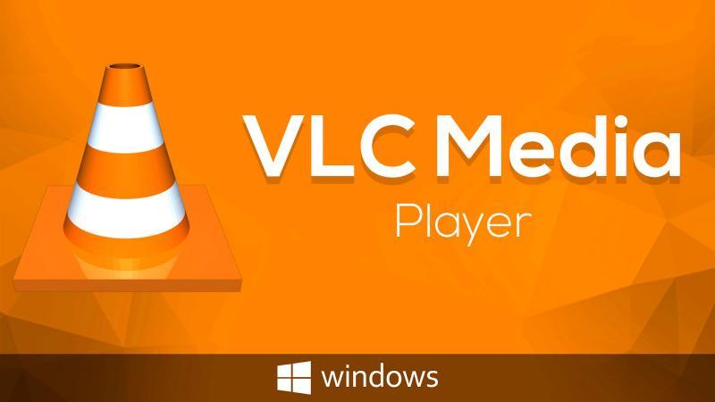 Những tính năng ẩn tuyệt vời của VLC Media Player