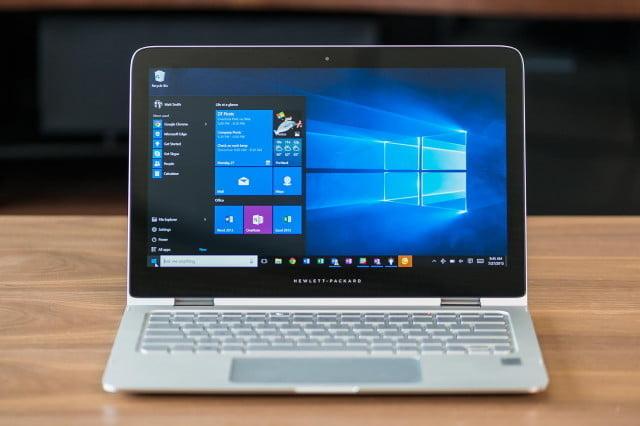 Hướng Dẫn gỡ setup Windows 10 từ Windows 8, 8.1