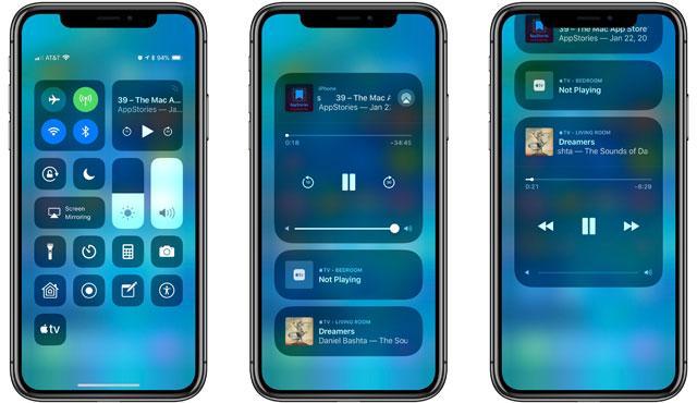 Hướng dẫn hướng dẫn bỏ tự động update iOS trên iPhone
