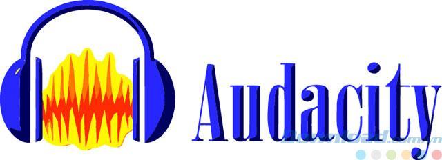 Những phần mềm và chương trình tách lời bài hát ra khỏi nhạc nền