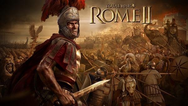 Tựa game chiến thuật Rome: Total War sẽ ra mắt trên iPhone vào 23 tháng 8