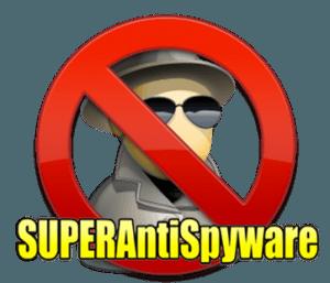 SUPERAntiSpyware 6.0.1264 – Xóa các chương trình, mã độc khỏi hệ thống