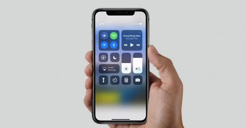 Hướng dẫn hướng dẫn đọc chỉ số UV trên iPhone