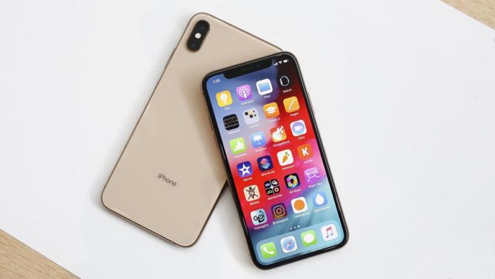 Hướng Dẫn sử dụng 2 SIM trên iPhone Xs Max và iPhone Xr