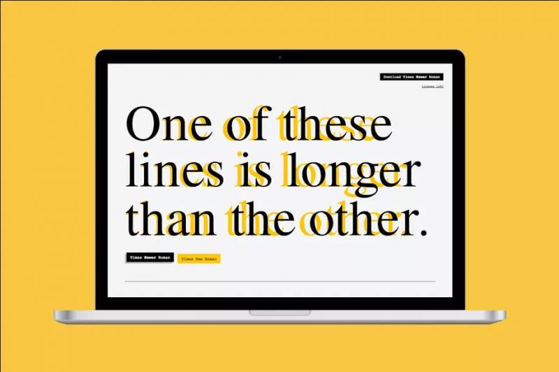 Mẹo hay giúp luận văn của bạn dài hơn trên Windows Office