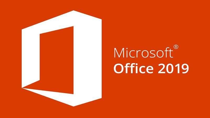 Mời bạn download về Microsoft Office 2019 phiên bản mới nhất trên Windows 10