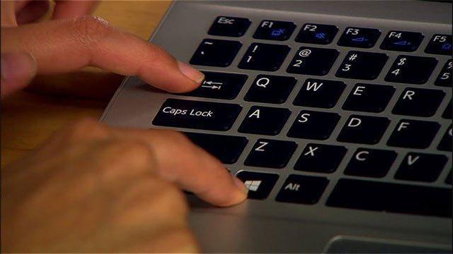 Những phím bỏ Kodi hữu ích mà bạn nên biết