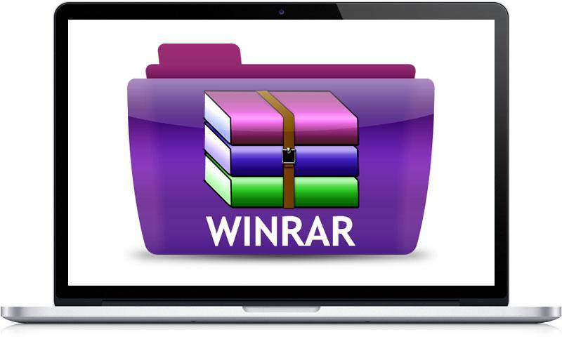 7Zip – WinRAR – WinZip cái nào tốt nhất?