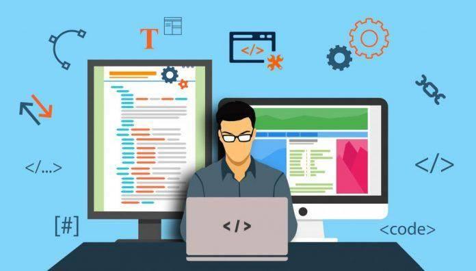 Một số công cụ hữu ích cho một Frontend developer/Designer
