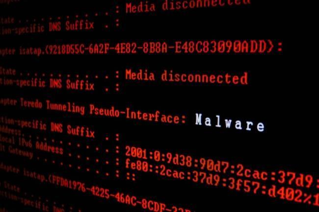Adobe Flash Player bản update mới nhất chứa malware đào tiền ảo