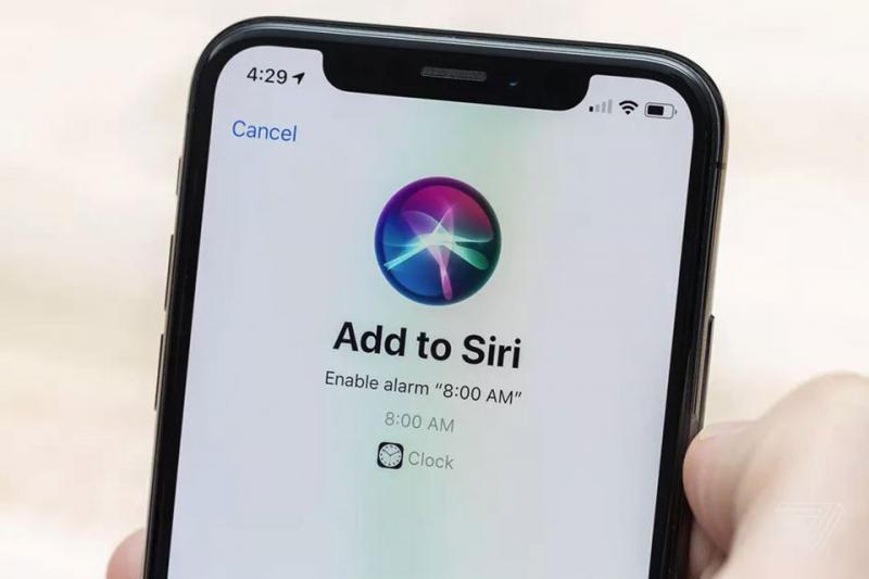 Làm mọi thứ trở nên đơn giản hơn trên iPhone chạy iOS 12 với phím bỏ