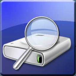 CrystalDiskInfo 7.8.1 + Portable