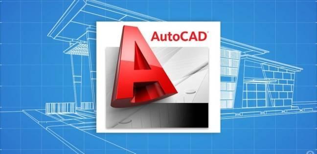 Hướng dẫn sắp xếp file hiệu quả theo nhóm trong AutoCAD