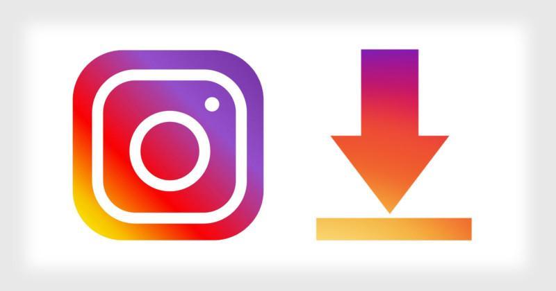 Hướng dẫn tạo thẻ tên Instagram của riêng bạn