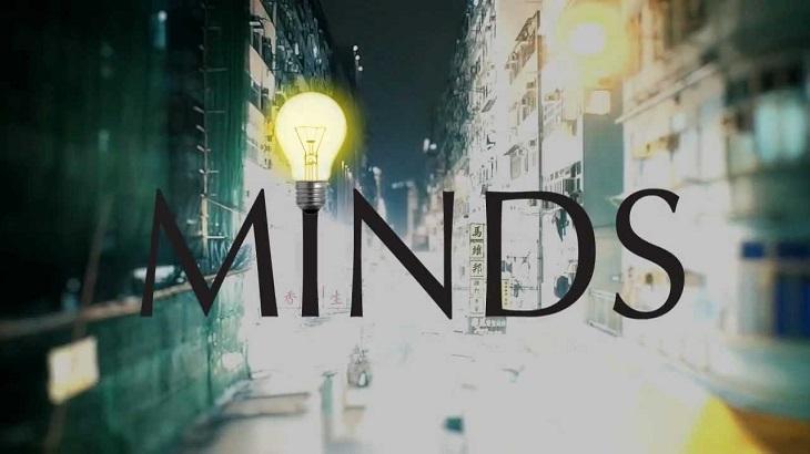 Những tính năng của mạng xã hội Minds và hướng dẫn sử dụng