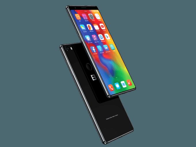 Hướng dẫn mang các phần mềm có trên Bphone 3 lên mọi máy Android