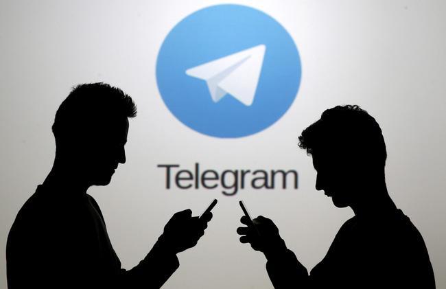 Tìm hiểu chi tiết về Telegram và hướng dẫn sử dụng nó