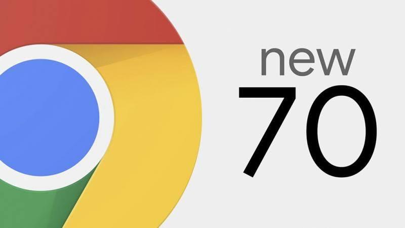 Trải nghiệm tính năng Picture-in-Picture trên Chrome 70