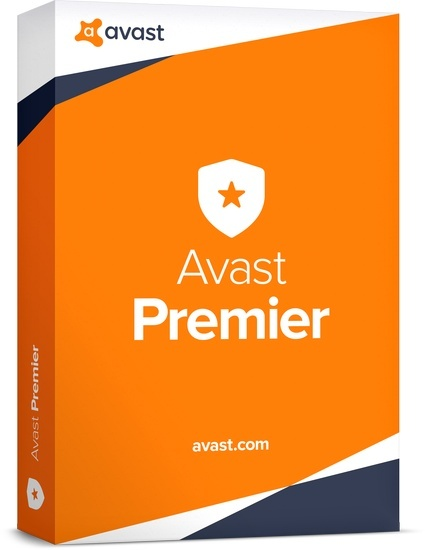 Avast! Premier 18.8.2356 – Phần mềm chống virut tốt nhất