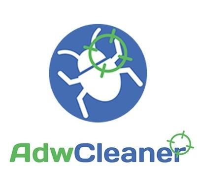 Malwarebytes AdwCleaner 7.2.5.0 – Loại bỏ phần mềm quảng cáo trong trình duyệt Web