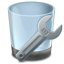 Uninstall Tool 3.5.7 Build 5610+ Portable    Trình gỡ setup hần mềm tốt nhất