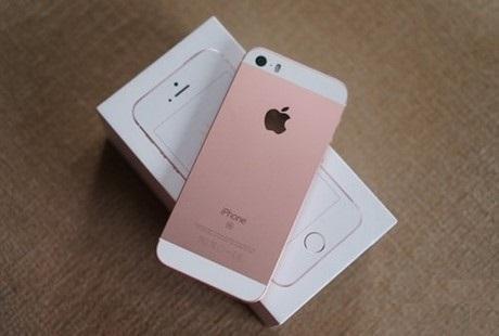 Bạn đã biết hướng dẫn phân biệt iPhone SE thật và giả chưa?