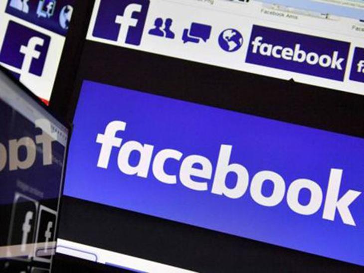 Hướng Dẫn bỏ chặn tài khoản Facebook bằng máy tính và điện thoại nhanh chóng