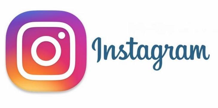 Hướng dẫn download ảnh từ Instagram về một hướng dẫn nhanh chóng nhất