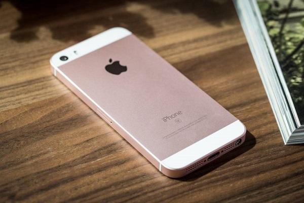 Hướng dẫn hướng dẫn khắc phục lỗi 3G thường gặp trên iPhone SE nhanh gọn nhất