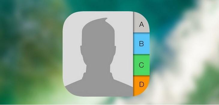 Hướng dẫn xoá danh bạ trên iCloud đơn giản và an toàn nhất