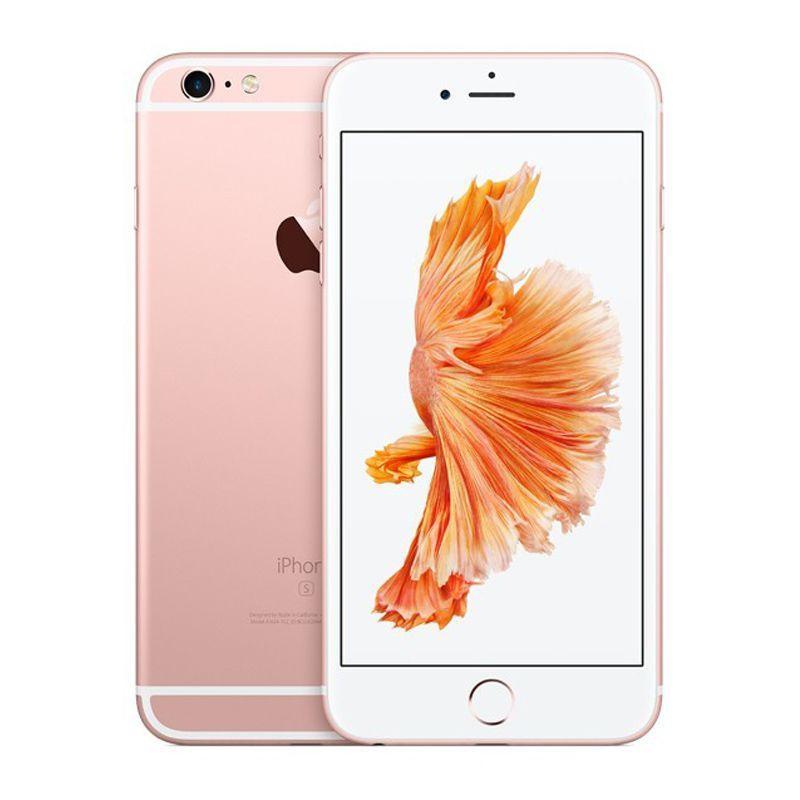 Hướng dẫn sử dụng iPhone 6s mới đúng hướng dẫn