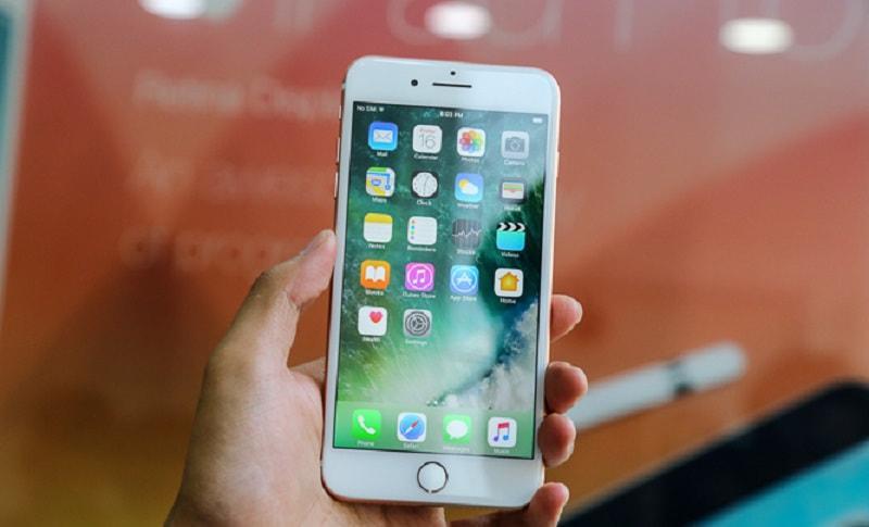 Hướng Dẫn hướng dẫn kiểm tra iPhone còn bao nhiêu lần sạc đơn giản