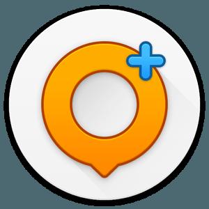 OsmAnd+ Maps & Navigation 3.2.7 |  Xem bản đồ ở mọi nơi mà không cần Internet trên Android