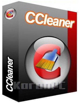 CCleaner 5.50.6911 Professional / Business / Technician cho Win 10