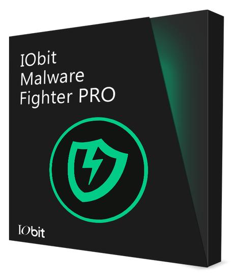 Download IObit Malware Fighter 6.4.0.4919 Pro – Công cụ diệt virus rất mạnh mẽ bảo vệ máy tính