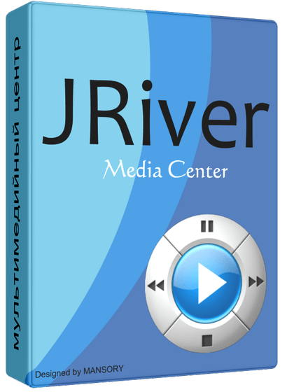Download JRiver Media Center 24.0.72  Full Cr@ck – Xem phim chất lượng cao