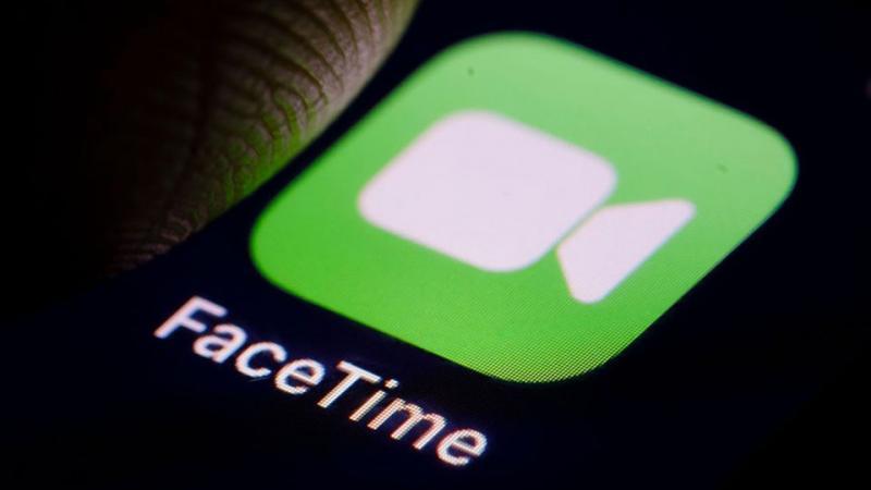 Hướng dẫn bỏ tính năng FaceTime trên iPhone, iPad hoặc Mac đơn giản