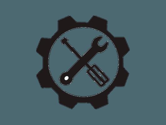 Download Windows Repair Toolbox 3.0.1.5 – Sửa chữa lỗi hỏng trong Windows