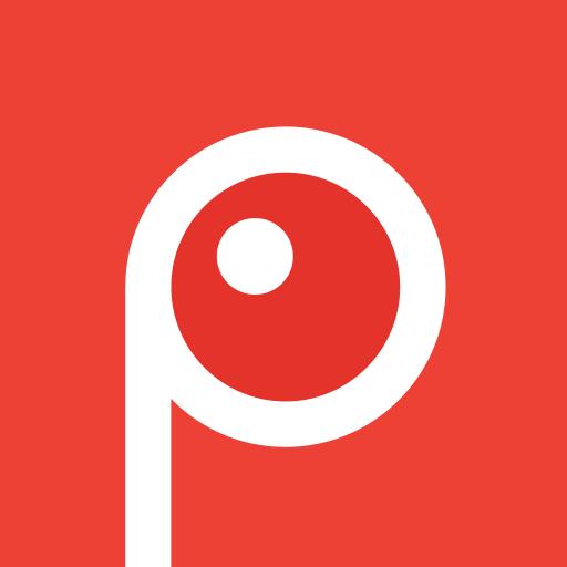 Download ScreenPresso Pro – Công cụ chụp màn hình và quay video