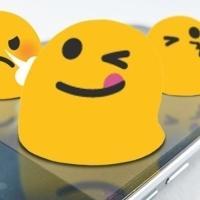 Những phần mềm emoji được bình chọn là tốt nhất trên Android hiện nay