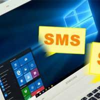Top phần mềm kiểm tra tin nhắn SMS tốt nhất trên máy tính