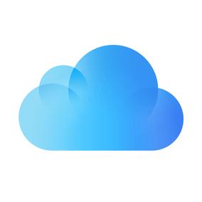 Hướng dẫn hướng dẫn kiểm soát các khoản phí trên iCloud cho người dùng