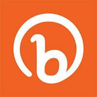 Hướng dẫn hướng dẫn đăng ký tài khoản Bit.ly nhanh chóng
